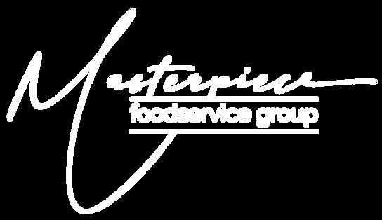 fsgwhite logo.png