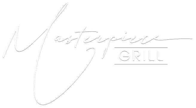 MASTERPIECE%20GRILL3_edited.png