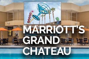 MARRIOTS GRAND CHATEAU.jpg
