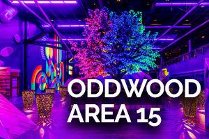 ODDWOOD Area 15