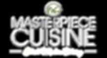 Masterpiece Cuisine Logo
