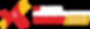 SIBS-2019-Logo-300x97.png