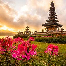 Bali Moments