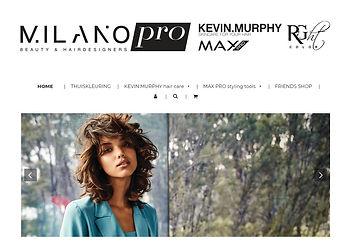 Milano Pro Webshop.jpg