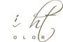 Logo-RIGHT-COLOR_white (1).png