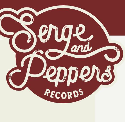 Ein Kaffee mit Serge – Teil 2