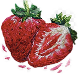 Strawberry_edited.png