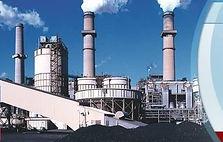 Kazan kimyasalları- Soğutma kuleleri- Chiller
