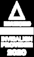 Invisalign Diamond Logo White(1).png