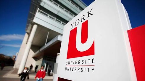 york-university.webp