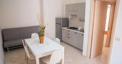 Eden_terzo_appartamento_ (2).jpg