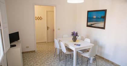 Eden_primo_appartamento_ ( 6).jpg