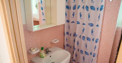 Appartamento_Orange_ (7).jpg