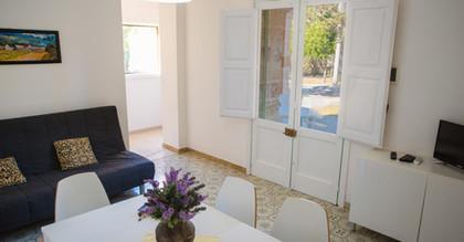 Eden_primo_appartamento_ ( 2).jpg