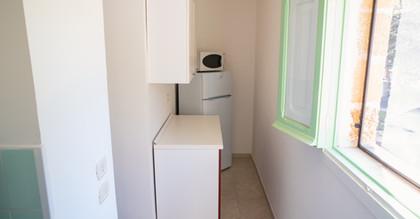 Eden_primo_appartamento_ ( 5).jpg