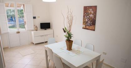 Eden_terzo_appartamento_ (3).jpg