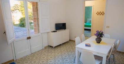Eden_primo_appartamento_ ( 3).jpg