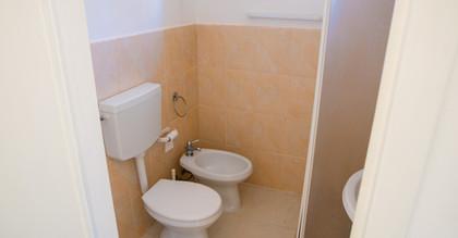 Eden_primo_appartamento_ (10).jpg