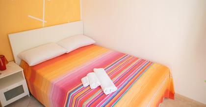 Appartamento_Orange_ (6) copia.jpg