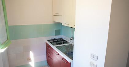 Eden_primo_appartamento_ ( 4).jpg