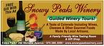 Snowy Peaks Winery.png