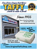 The Taffy Shop.png