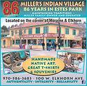Miller'sIndianVillage_SpecialSize21.jpg