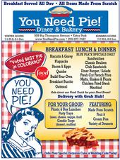 You Need Pie Menu.png