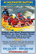A1 Wildwater Rafting.png