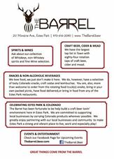 The Barrel Menu 2.png