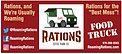 Rations Foodtruck.png
