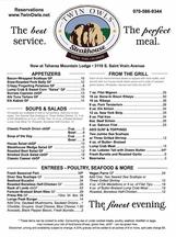 Twin Owls Steakhouse Menu.png