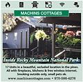 Machins Cottages.png