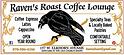 Ravens Roast.png