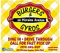 Burgers and Gyros.png