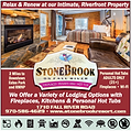 Stonebrook on Fall River.png