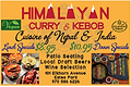 Himalayan Curry and Kabob.png
