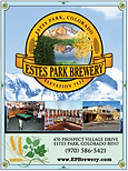 Estes Park Brewery.png
