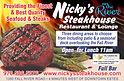 Nicky'sSteakhouse_HalfPage21.jpg