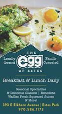 EggOfEstes21.jpg