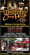 Huters Chop House.png