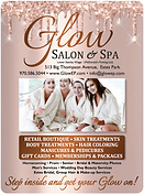 Glow Salon and Spa.png