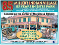 Millers Indian Village.png