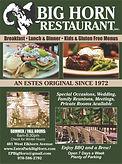 BigHornRestaurant21.jpg