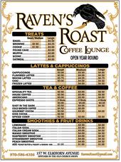 Ravens Roast Menu.png