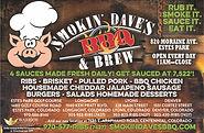 Smokin' Dave's_MoraineAve21.jpg