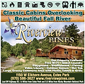 Riverview Pines.png