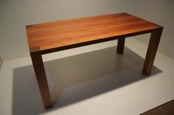"""Table """"Jack"""""""
