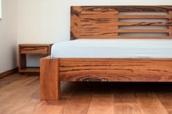 cama muiracatiara