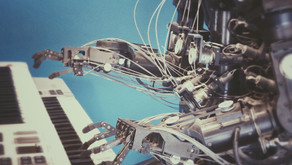 Ins and Outs of Process Automation for SMEs